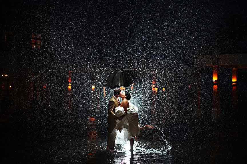 дождь-в-свадьбу