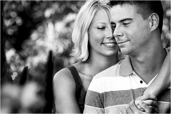 как уговорить мужа на фотосессию
